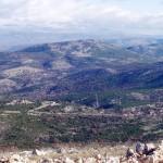 razvoj i stanje dalmatinske zagore 150x150 ŠIJAVICA
