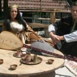 Bosanske narodne nošnje i tradicija 150x150 Bosanske narodne nošnje i izrada