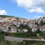 Kruševo Makedonija 150x150 Što su narodna kolina i kako se računaju?