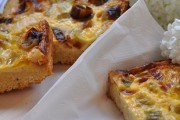 Tradicionalna Crnogorska jela