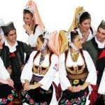 Srbijanska narodna nošnja i tradicija 150x150 Kosovska narodna nošnja