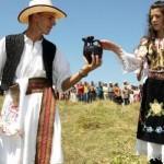Srpske narodne nošnje i tradicija 150x150 Kosovska narodna nošnja