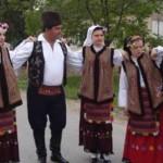 Srpske narodne nošnje1 150x150 Kosovska narodna nošnja
