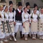 kosovska narodna nošnja 150x150 Bosanske narodne nošnje i izrada