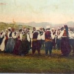 narodni muslimanski svatovi 150x150 Narodno stvaralatvo i folklor Gore 