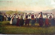 Stari svadbeni običaji kod muslimana