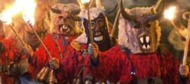 strumicki-karneval