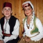 tradicionalne nošnje srednje Bosne 150x150 ŠIJAVICA