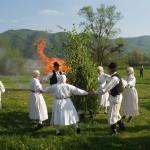 Jurjevo u Kumrovcu Zeleni Jura 150x150 Što su narodna kolina i kako se računaju?
