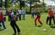 Igra Graničara