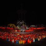dan svih svetih 150x150 Običaji na Dan mrtvih; Svih svetih