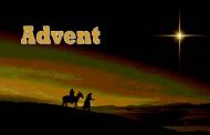 Narodni običaji za Advent