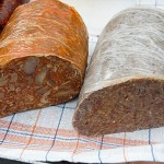 švargla 150x150 Što je sušenje mesa? I kako pravilno osušiti meso?