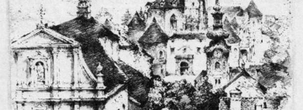 Legende Zagreba i okolice