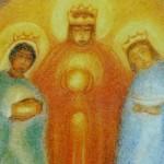 Običaji na Sveta Tri Kralja 150x150 Običaj babina i posjeta novorođenčeta