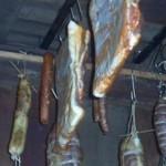 Savjeti za sušenje mesa 150x150 Što je sušenje mesa? I kako pravilno osušiti meso?