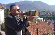Jurjevo ili Jurjevdan običaji u Bosni
