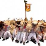 kolo zvončara 150x150 ŠIJAVICA