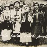 narodna svadba 150x150 Tradicionalno narodno Vjenčanje