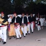 paški karneval 150x150 Tradicionalno narodno Vjenčanje