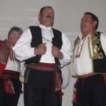 pjevanje gange u imotskom 150x150 Narodne dalmatinske pisme