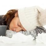 prirodni recepti protiv gripe 150x150 Narodni ljek protiv gripe