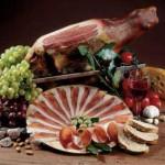 prsut 150x150 Što je sušenje mesa? I kako pravilno osušiti meso?