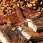 suho meso kako 150x150 Što je sušenje mesa? I kako pravilno osušiti meso?