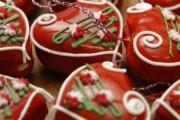 Stari narodni običaji u hrvatskoj na Valentinovo