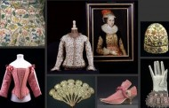 Odjevanje i odjeća u Splitu u povjesti