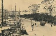Društveni život u povjesti Splita