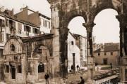 Blagdan Sv. Duje u povjesti Splita