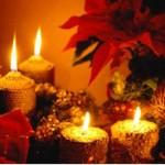 božićni običaji1 150x150 Božić i božićni običaji i vjerovanja