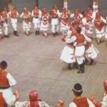 narodno kolo i pjesma 150x150 Ganga u Imotskoj krajni i okolici!