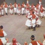 narodno kolo i pjesma 150x150 Narodne dalmatinske pisme
