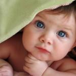 občaji pri odgoju djeteta 150x150 Božić i božićni običaji i vjerovanja