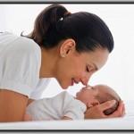 običaji za rođenje djece 150x150 Narodni običaji kod rođenja djeteta!
