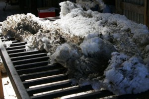 obrada vune 300x200 obrada vune