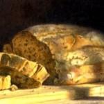 post i nemrs jela i običaji 150x150 Korizma i korizmeni običaji u Slavoniji