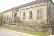 Razvoj školstva u Hrvatskoj i okolici