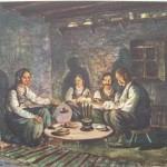 srpski narodni običaji 150x150 Božić i božićni običaji i vjerovanja