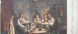 srpski narodni običaji