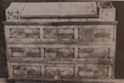 Škrinje i ormari u Splitu