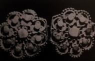 Povjest zlatarstva i nakita u Splitu