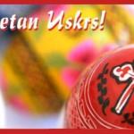 uskrsni običaji 150x150 Uskrs u Hrvatskoj i u svijetu