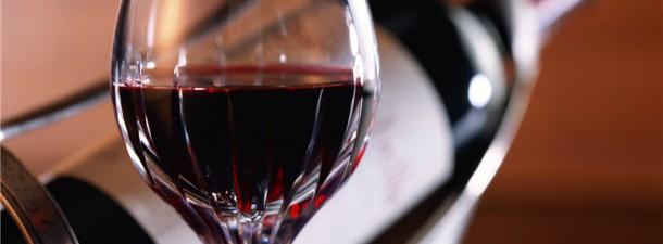 veliki petak crno vino