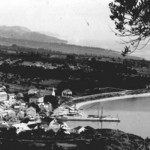 Dalmacija povjest 150x150 Stari poslovi dalmatinaca i način života