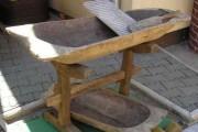 Razvoj higijene i proizvoda za higijenu u Dalmaciji