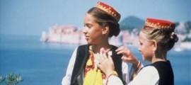 folklor_narodna_nosnja narodne pjesme