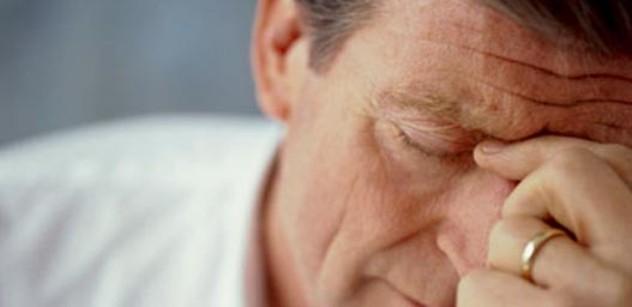 Prirodni ljekovi protiv glavobolje